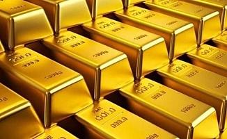 Tüm zamanların en yüksek seviyesi! Altın fiyatları uçtu! 9 Ekim 2020 Çeyrek altın 802 lira, Cumhuriyet altını 3.275 liradan satılıyor