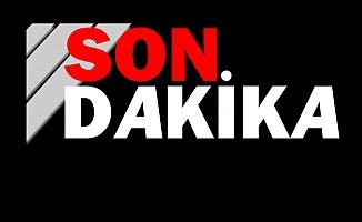 Yunanistan'dan 29 Ekim provokasyonu!