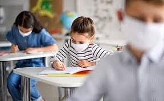 Yüz yüze yapılan sınavlara katılmayan öğrenciler sınıfta kalacak