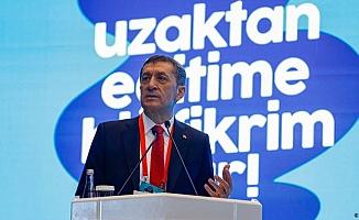Milli Eğitim Bakanı Selçuk'tan son dakika 'ara tatil' açıklaması