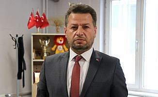 Türkiye Sağlık İşçileri Sendikasından