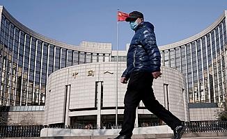 Çin'de iki hastane karantinaya alındı