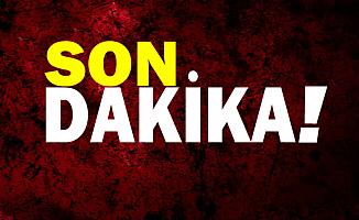 Kılıçdaroğlu'ndan Cumhurbaşkanı Erdoğan hakkında skandal ifade! Peş peşe tepkiler