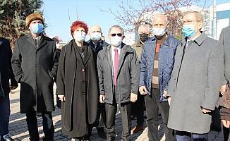 Konya'da öldürülen Şeyma öğretmen ve kardeşinin yakınlarının avukatı Atalay mahkemenin kararını değerlendirdi: