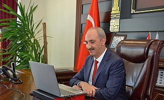 KAEÜ, Erciyes Üniversitesi ile iş birliği protokolü imzaladı