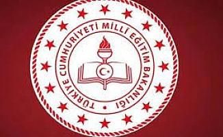 Milli Eğitim Bakanlığı'ndan yüz yüze eğitim ve okullarla ilgili açıklama!