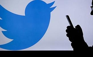 Twitter, Türkiye'ye temsilci atayacak