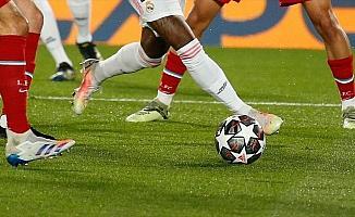 Avrupa Kulüpler Birliği: UEFA Şampiyonlar Ligi'nin yeni formatına destek vereceğiz