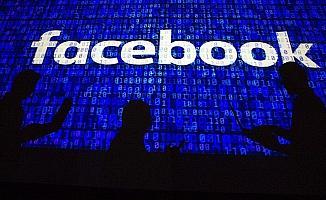 Facebook çalışanları Kovid-19'dan sonra da evden çalışmaya devam edebilecek