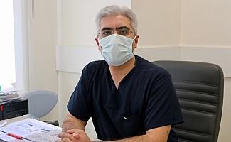 Kovid-19 salgınıyla ani işitme kaybı yaşayanların sayısında artış tespit edildi
