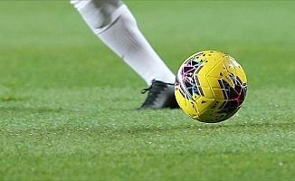 TFF 1. Lig'in 33. haftasında tüm maçlar yarın oynanacak