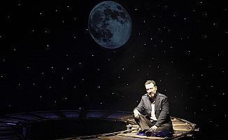 Devlet Tiyatroları 'Bizim Yunus' adlı eseri Aspendos'ta sanatseverle buluşturacak