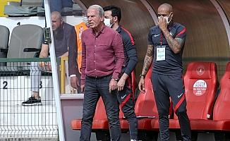 Mustafa Denizli yönetiminde ilk maçını kazanan Altay, play-off'u garantiledi
