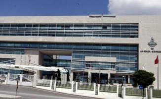 Anayasa Mahkemesi, HDP'nin kapatılması istemiyle açılan davada ilk incelemeyi 21 Haziran'da yapacak