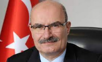 ATO Başkanı Baran, 10 günde 1382 oda üyesinin nefes kredisi için başvurduğunu açıkladı
