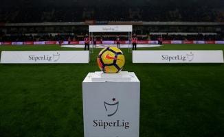 Kulüpler Birliği Vakfı, Süper Lig'in 14 yabancı oyuncuyla devam etmesini talep etti