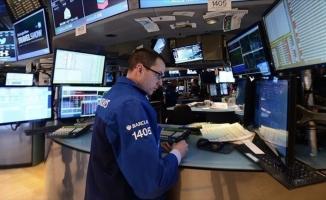 Küresel piyasalar NATO Zirvesi'nin ardından karışık seyrediyor