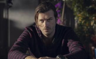 Kıvanç Tatlıtuğ, Netflix dizisi 'Into The Night'ın ikinci sezonuna konuk oldu