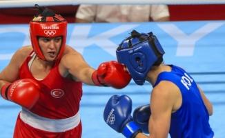 Olimpiyat Oyunlarının altıncı gününde Türk sporcular 6 branşta mücadele edecek