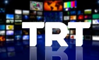 Şırnak'ta çekilen 'Nuh'un Gemisi Cudi'de' ilk kez TRT 1'de ekranlara gelecek
