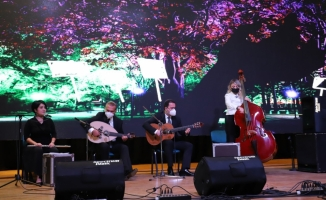 Ankara'da eTwinning ödül töreni düzenlendi