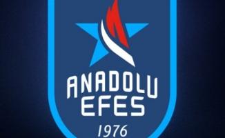 GRAFİKLİ - Basketbol Süper Ligi 56 yaşına giriyor