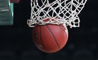 ING Basketbol Süper Ligi'nde 2021-2022 sezonu yarın başlıyor