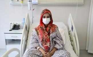 Kovid-19'un Delta varyantı hamilelerde ölüm riskini artırıyor