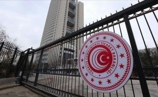 Ticaret Bakanlığı bu yıl 150 bin katılımcıya uzaktan eğitim verdi