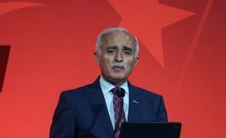 Türk iş insanlarından ABD ile ticari ilişkilerde 'eyalet merkezli' yaklaşım