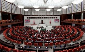 Türk askerinin Mali ve Orta Afrika Cumhuriyeti'ndeki görev süresi uzatıldı