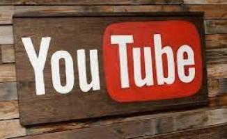 YouTube, çocukların kullandığı 7 milyon kanalı sildi