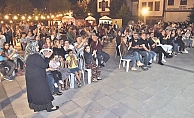 Başkent'te bir ramazan klasiği: Hamamönü