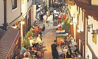 Hamamönü ''Dünyanın En Güzel Sokakları'' Listesinde!