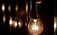 Elektrik Kesintisi (21/03/2018)