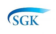 SGK'dan müjde! O tedaviler de kapsama alındı...