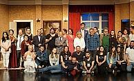 'Üsküp ve Berlin'de Devlet Tiyatrosu bölgesi kurmak istiyoruz'