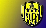 """""""Ankaragücü, Ankara'da oynasın"""""""