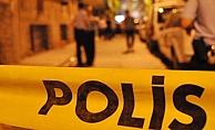 Başkentte iki aile arasında silahlı kavga: 5 yaralı