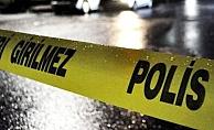 Ankara'daki cinayetin gizemi çözüldü