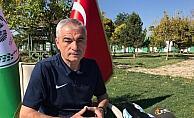 Atiker Konyaspor galibiyete odaklandı