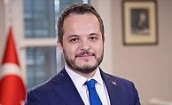 Cumhurbaşkanlığı Yatırım Ofisi Başkanı Ermut: YEP ayakları yere basan bir çalışma oldu