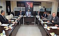 Kırıkkale'de çağrı merkezine gelen çağrıların yüzde 60'ı asılsız
