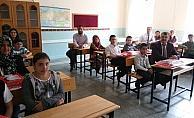 Yeni eğitim-öğretim yılı