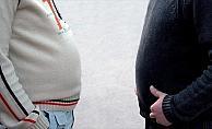 Aşırı veya az kilolu olmak ortalama yaşam süresini azaltıyor