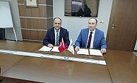 Beyşehir'de istihdama belediye desteği
