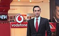 Vodafone Felis'te 23 ödüle layık görüldü