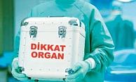 Organlarıyla 4 kişiye umudu oldu