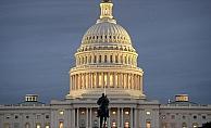 'Senato, ABD-Suud ilişkilerinin yeniden şekillendirilmesi için ısrarcı olmalı'