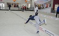 Türkiye Bocce Erkekler Şampiyonası